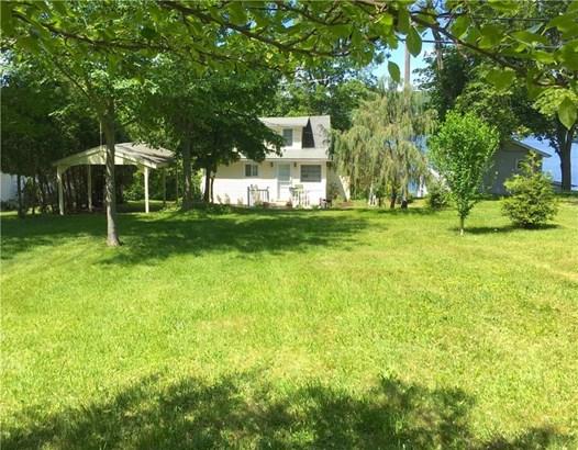4193 E Waneta Lake Road, Tyrone, NY - USA (photo 2)