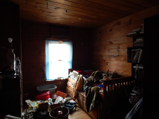 8629 State Route 256, Dansville, NY - USA (photo 5)