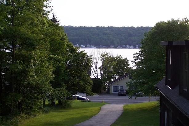 5497 E Lake Road, Conesus, NY - USA (photo 4)