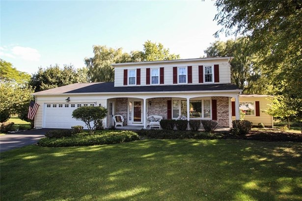 139 Oak Drive, East Palmyra, NY - USA (photo 1)