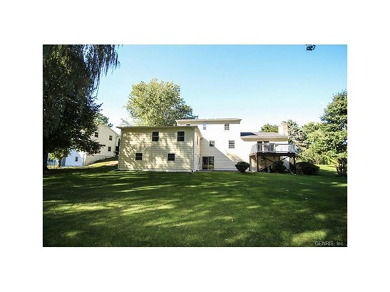 139 Oak Drive, East Palmyra, NY - USA (photo 3)