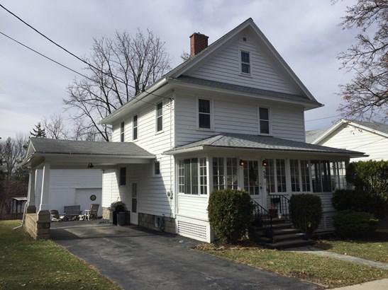 30 Elm Street, Geneseo, NY - USA (photo 1)