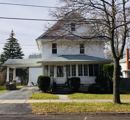 30 Elm Street, Geneseo, NY - USA (photo 2)