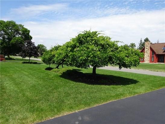 21 Woodleaf, Henrietta, NY - USA (photo 4)