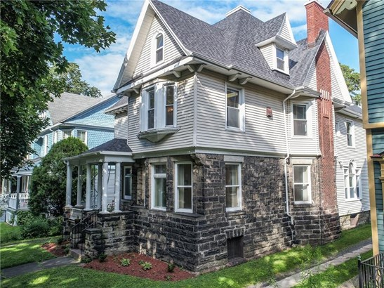 10 Portsmouth Terrace, Rochester, NY - USA (photo 1)
