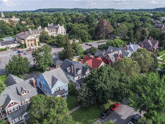 10 Portsmouth Terrace, Rochester, NY - USA (photo 3)