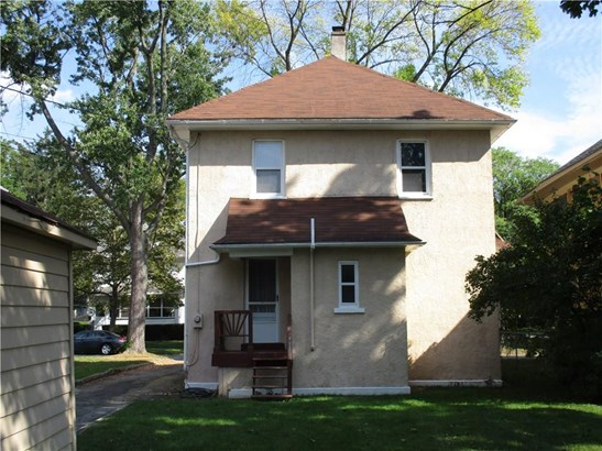 73 Fairview Avenue, Rochester, NY - USA (photo 2)