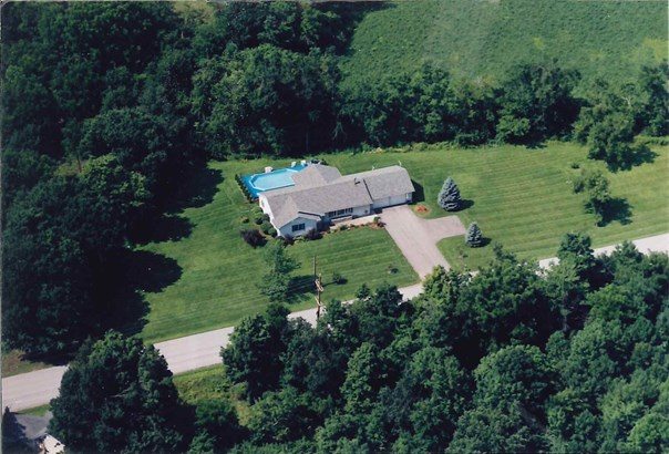 1232 County Road 8, Farmington, NY - USA (photo 5)