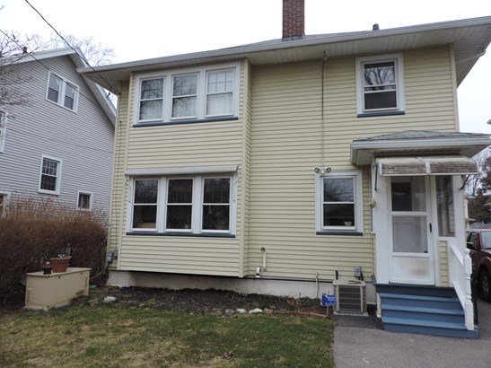 147 Marlborough Road, Rochester, NY - USA (photo 5)