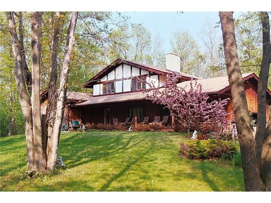2235 County Road 28, Canandaigua, NY - USA (photo 1)
