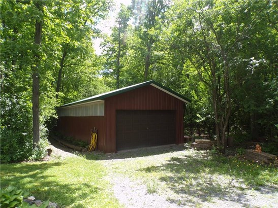 2235 County Road 28, Canandaigua, NY - USA (photo 4)