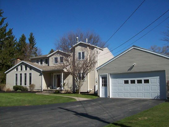 19 Summer Haven Drive, Hamlin, NY - USA (photo 4)