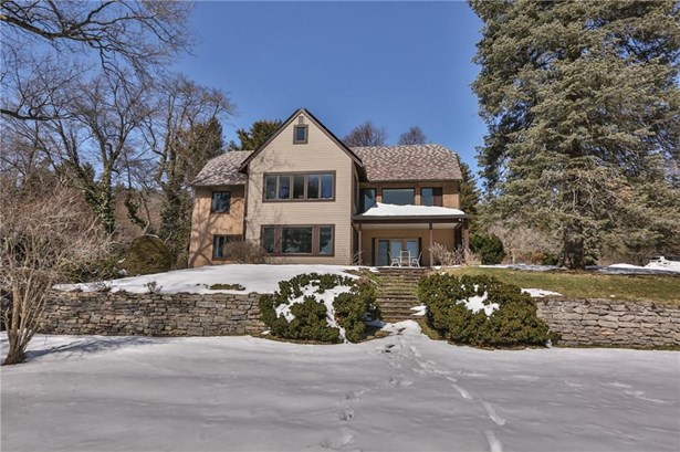 1 Highland Heights Drive, Rochester, NY - USA (photo 2)