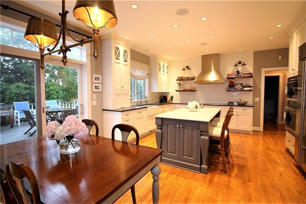6 Northstone Rise, Pittsford, NY - USA (photo 2)