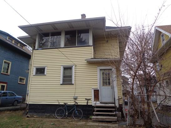 451 Magee Avenue, Rochester, NY - USA (photo 2)