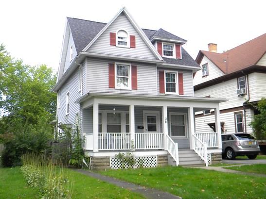 36 Clay Avenue, Rochester, NY - USA (photo 1)