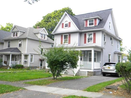 36 Clay Avenue, Rochester, NY - USA (photo 3)
