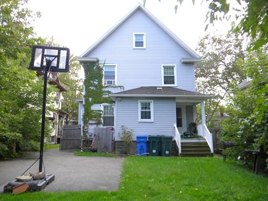 36 Clay Avenue, Rochester, NY - USA (photo 5)