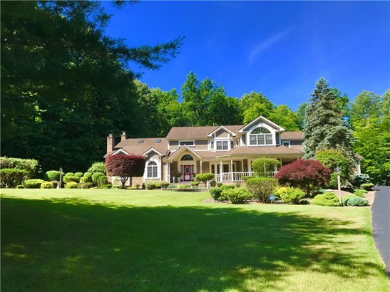 55 Pine Creek Lane, Greece, NY - USA (photo 1)