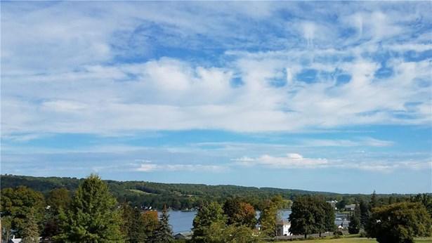 51 Rt 54 East Lake, Penn Yan, NY - USA (photo 3)