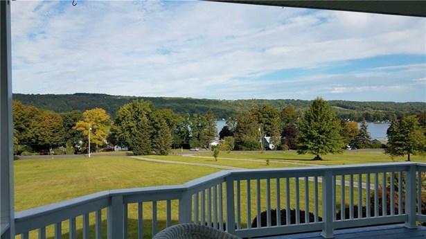 51 Rt 54 East Lake, Penn Yan, NY - USA (photo 4)