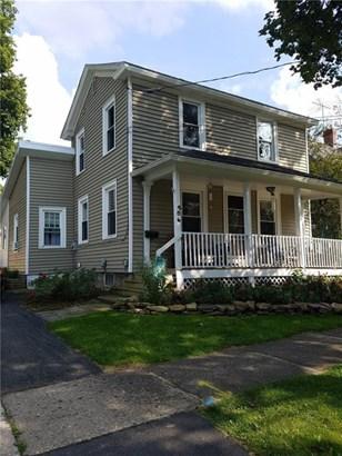 206 Genesee Street, Avon, NY - USA (photo 1)