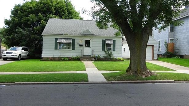 220 Clairmount Street, Rochester, NY - USA (photo 2)