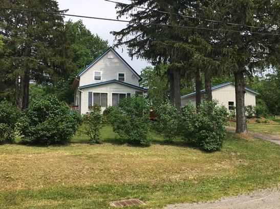11053 Mill Road, E Bethany, NY - USA (photo 1)