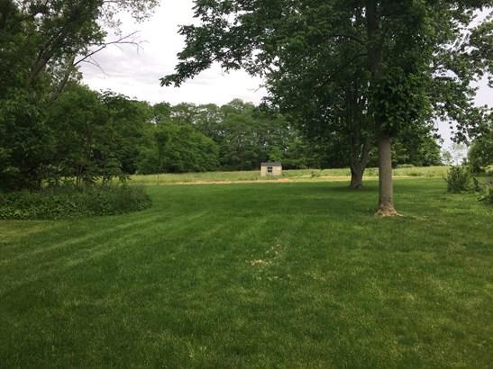 11053 Mill Road, E Bethany, NY - USA (photo 2)