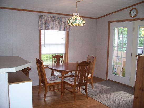 4891 Coffee Hill Road, Dansville, NY - USA (photo 2)