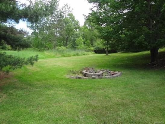 96 Fox Chapel Drive, Orchard Park, NY - USA (photo 3)