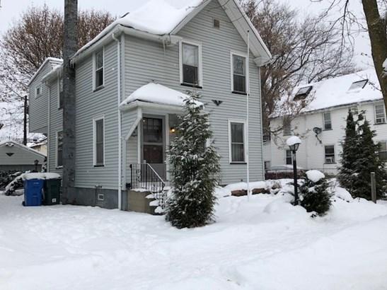 38 Asbury Street, Rochester, NY - USA (photo 1)