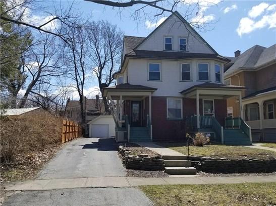 137-139 Gorsline Street, Rochester, NY - USA (photo 1)