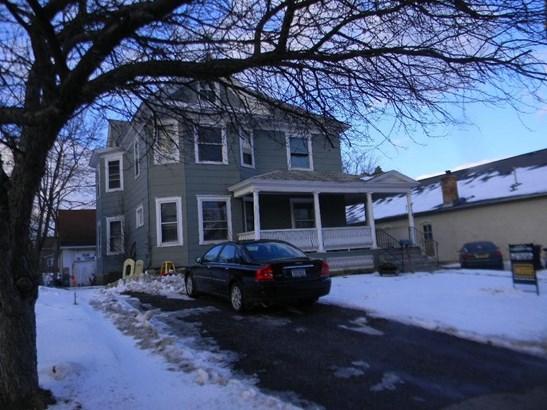 178 Fall Street, Seneca Falls, NY - USA (photo 2)