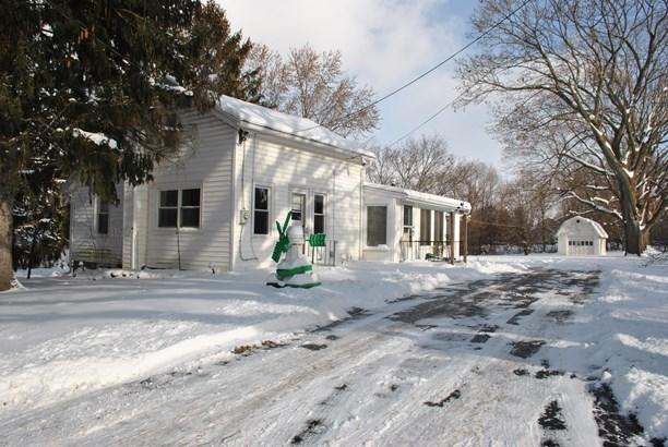 338 Palmer Road, Riga, NY - USA (photo 1)
