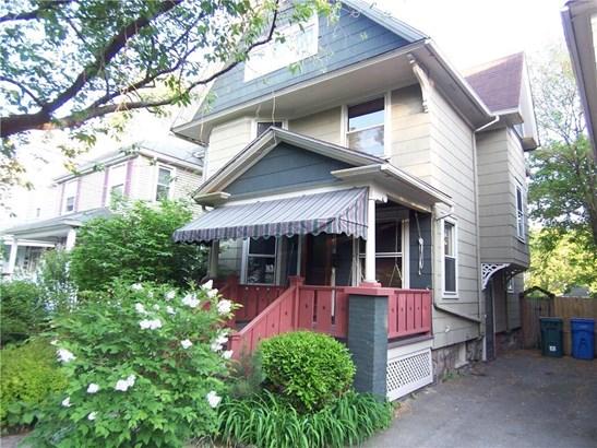 139 Richard Street, Rochester, NY - USA (photo 1)