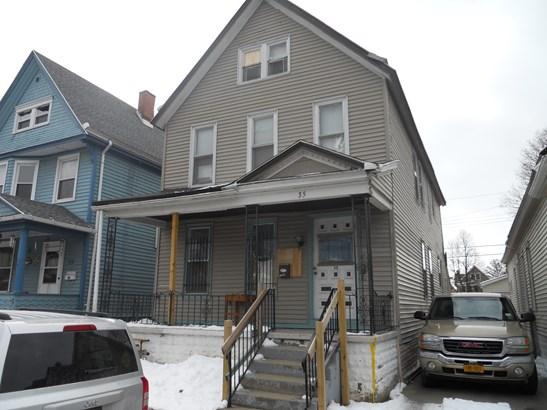 35 Boyd Street, Buffalo, NY - USA (photo 1)
