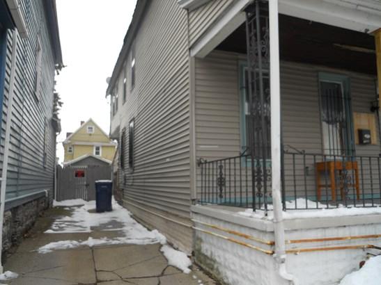 35 Boyd Street, Buffalo, NY - USA (photo 3)
