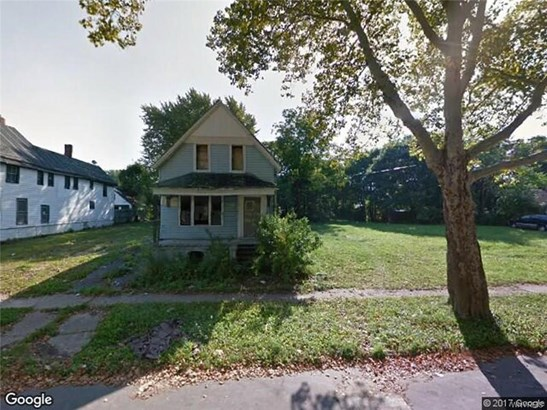 511 Dodge Street, Buffalo, NY - USA (photo 1)