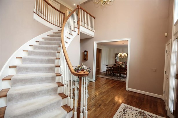 15 Stonebridge Lane, Pittsford, NY - USA (photo 2)