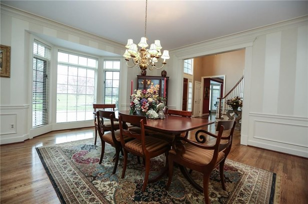 15 Stonebridge Lane, Pittsford, NY - USA (photo 3)