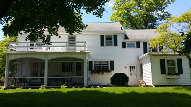 116 Highland Avenue, East Palmyra, NY - USA (photo 2)