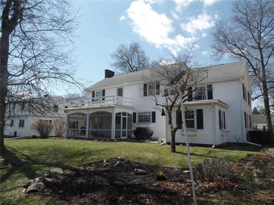 116 Highland Avenue, East Palmyra, NY - USA (photo 3)