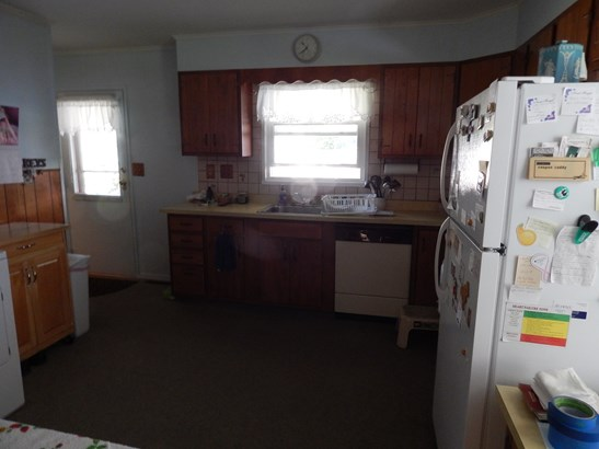 25 Twin Drive, Dansville, NY - USA (photo 3)