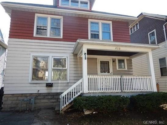 273 Emerson Street, Rochester, NY - USA (photo 1)