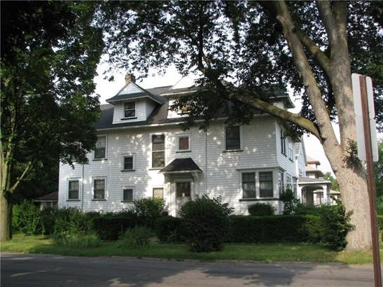 185 West Avenue, Rochester, NY - USA (photo 1)