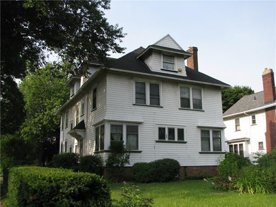 185 West Avenue, Rochester, NY - USA (photo 3)