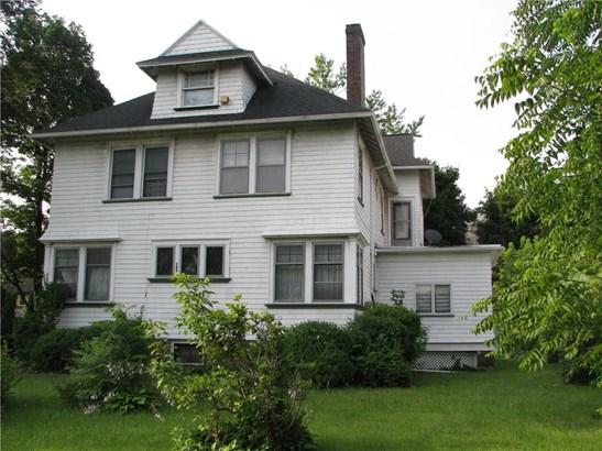 185 West Avenue, Rochester, NY - USA (photo 4)
