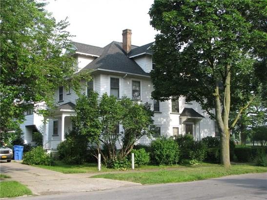185 West Avenue, Rochester, NY - USA (photo 5)