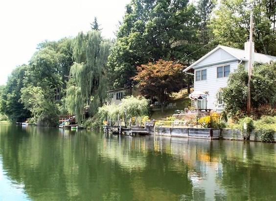 6662 Round Lake Road, Bath, NY - USA (photo 1)